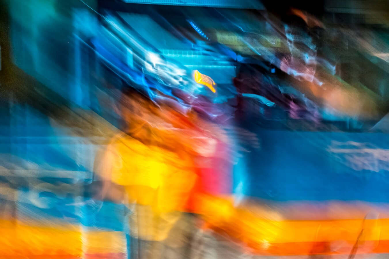 what is abstract photography abstract expressionism photography abstract street photography