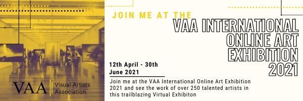 online international art exhibition 2021 online art exhibition in the world