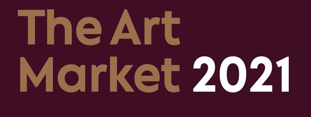 online art exhibition 2021 virtual art exhibition