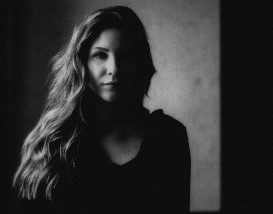 Sarah Blesener Visura Photojournalism