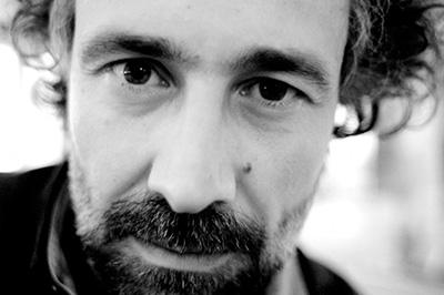 Nikos Pilos Visura Photojournalism
