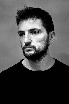 Angelos Tzortzinis Visura Photojournalism