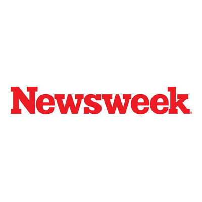 NewsWeek Photo Desk