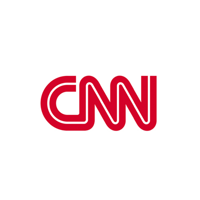 CNN Photos