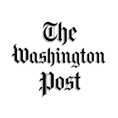 Washington Post Photos