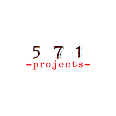571 Art Projects