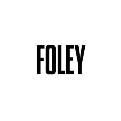 Foley Photography Gallery