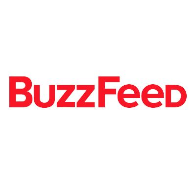 Buzzfeed Photos